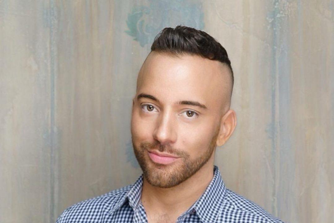 Nordstrom Beauty Master Class