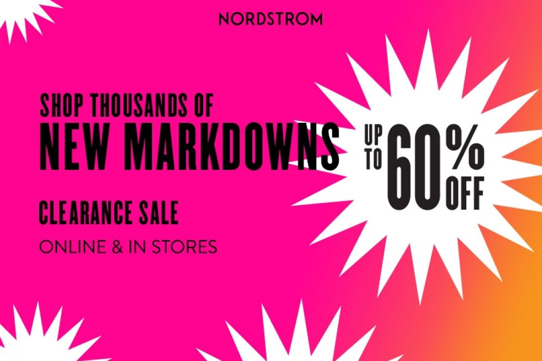 3 09 02 20 Sale Clearance New Markdowns Mall Asset 816x576 5468495