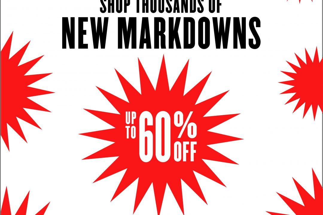 Mall OOH 950x950 2