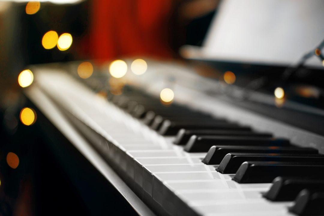Piano shutterstock exp 11 18 20