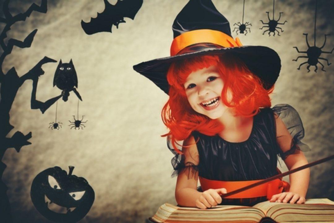 Shutterstock 321185324 halloween